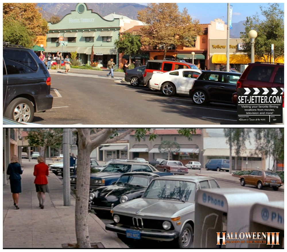 Halloween III comparison 11.jpg