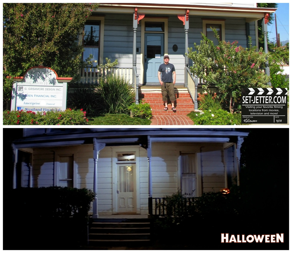 Halloween comparison 02.jpg