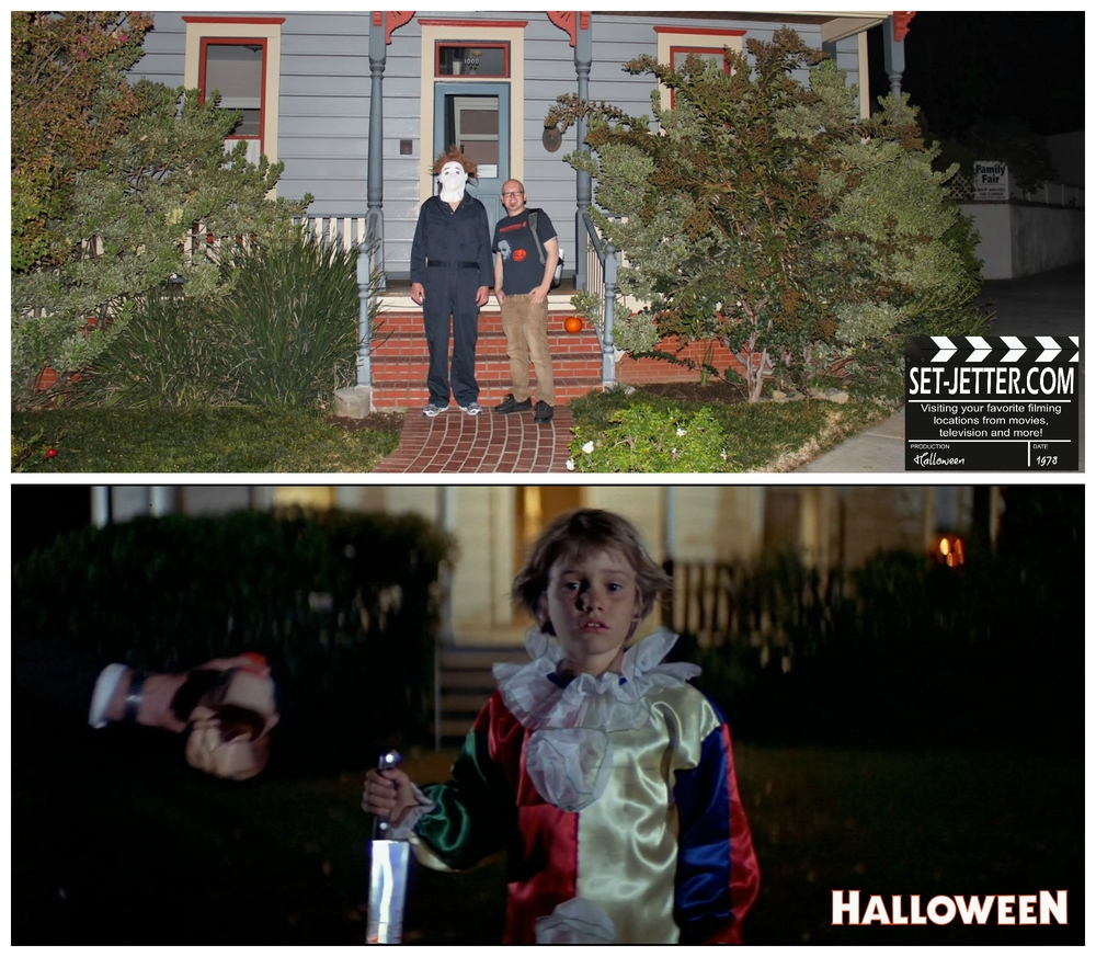 Halloween comparison 08.jpg