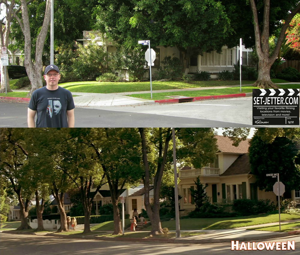 Halloween comparison 102.jpg