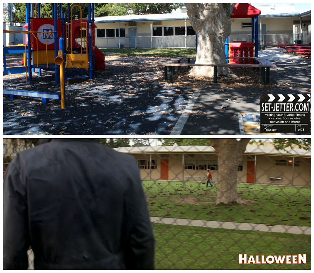 Halloween comparison 59.jpg