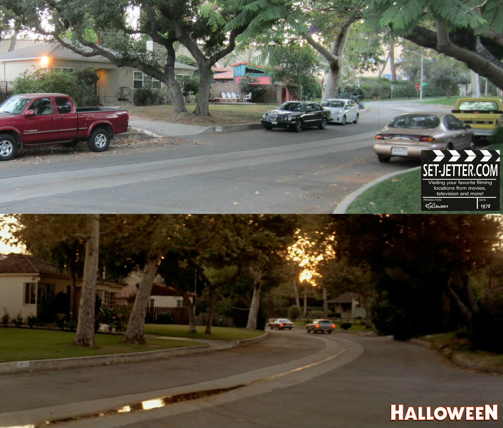Halloween comparison 136.jpg