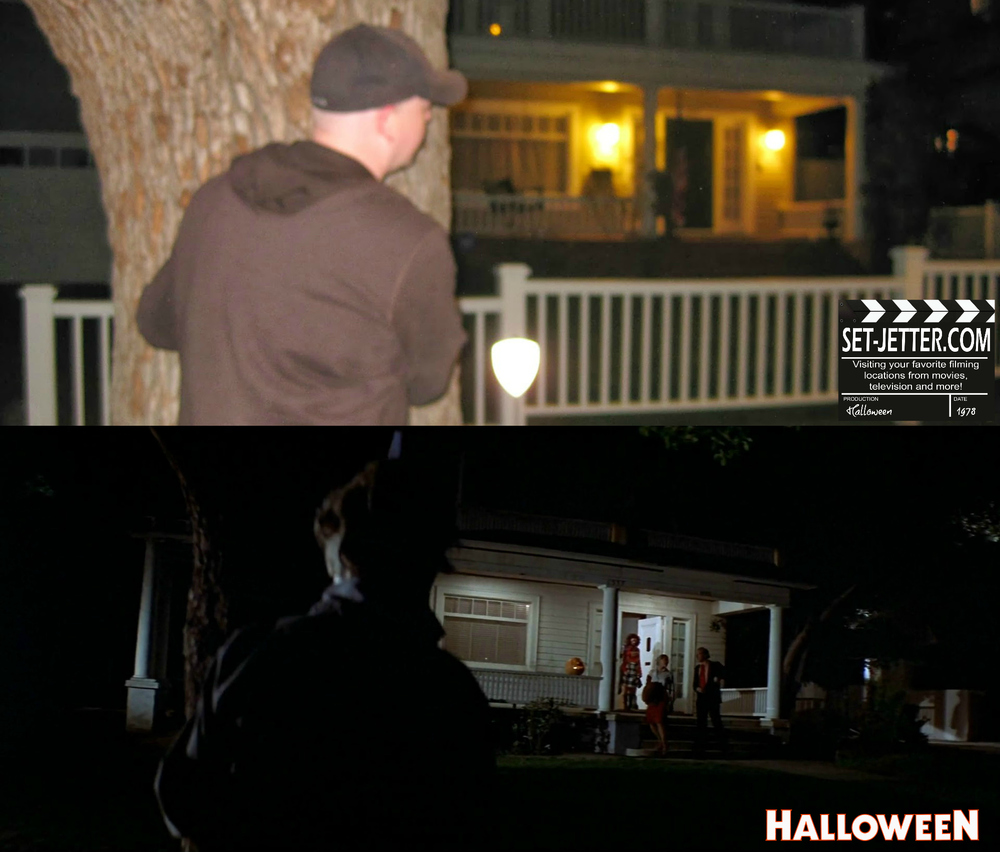 Halloween comparison 144.jpg