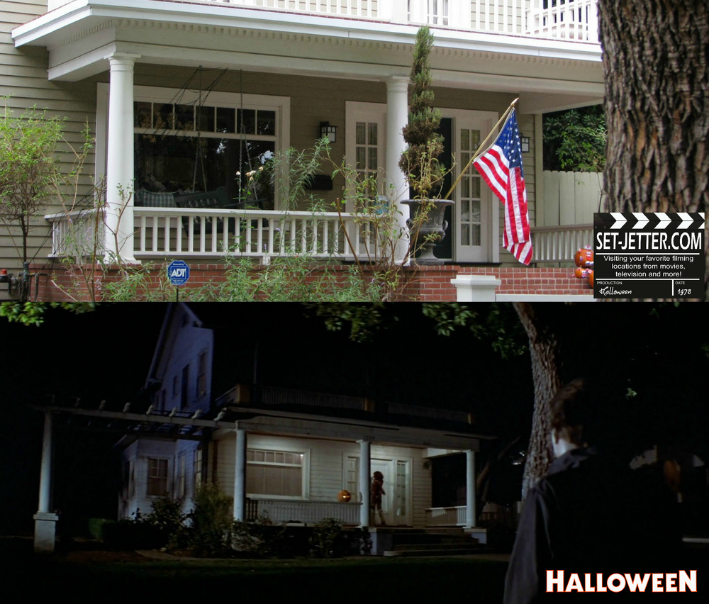 Halloween comparison 145.jpg