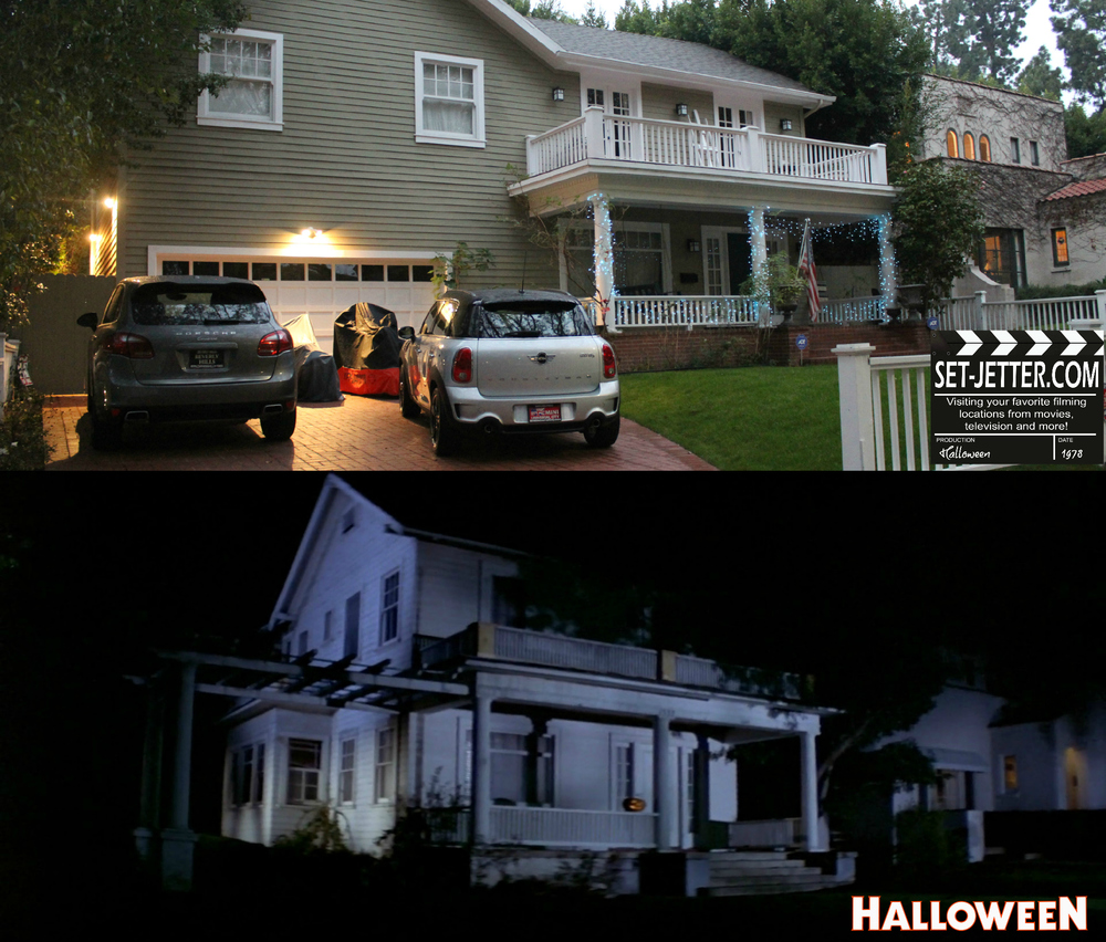 Halloween comparison 146.jpg