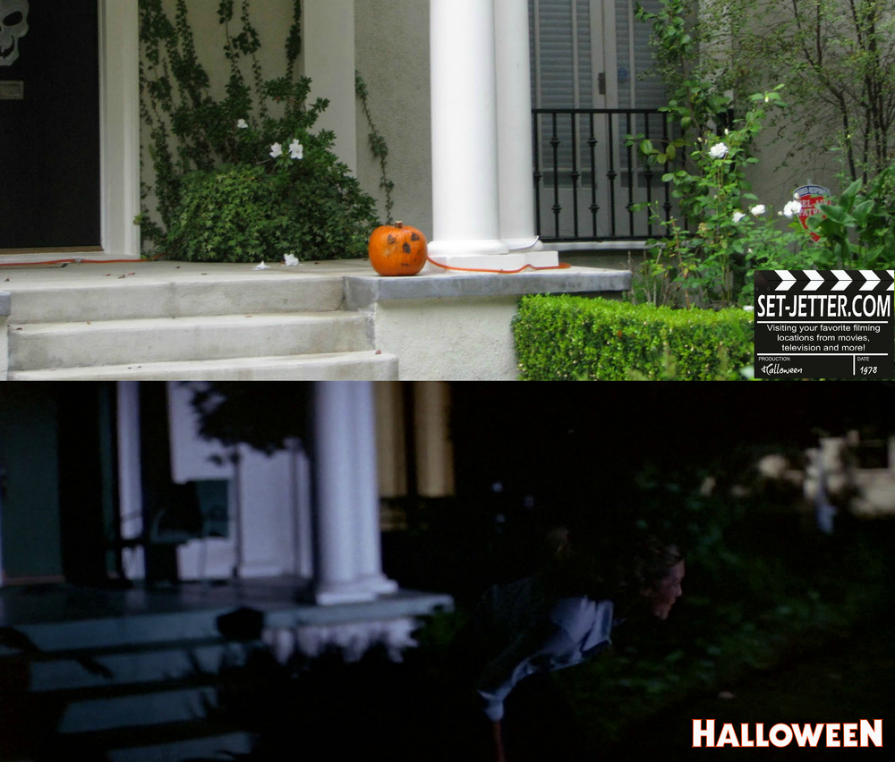 Halloween comparison 157.jpg