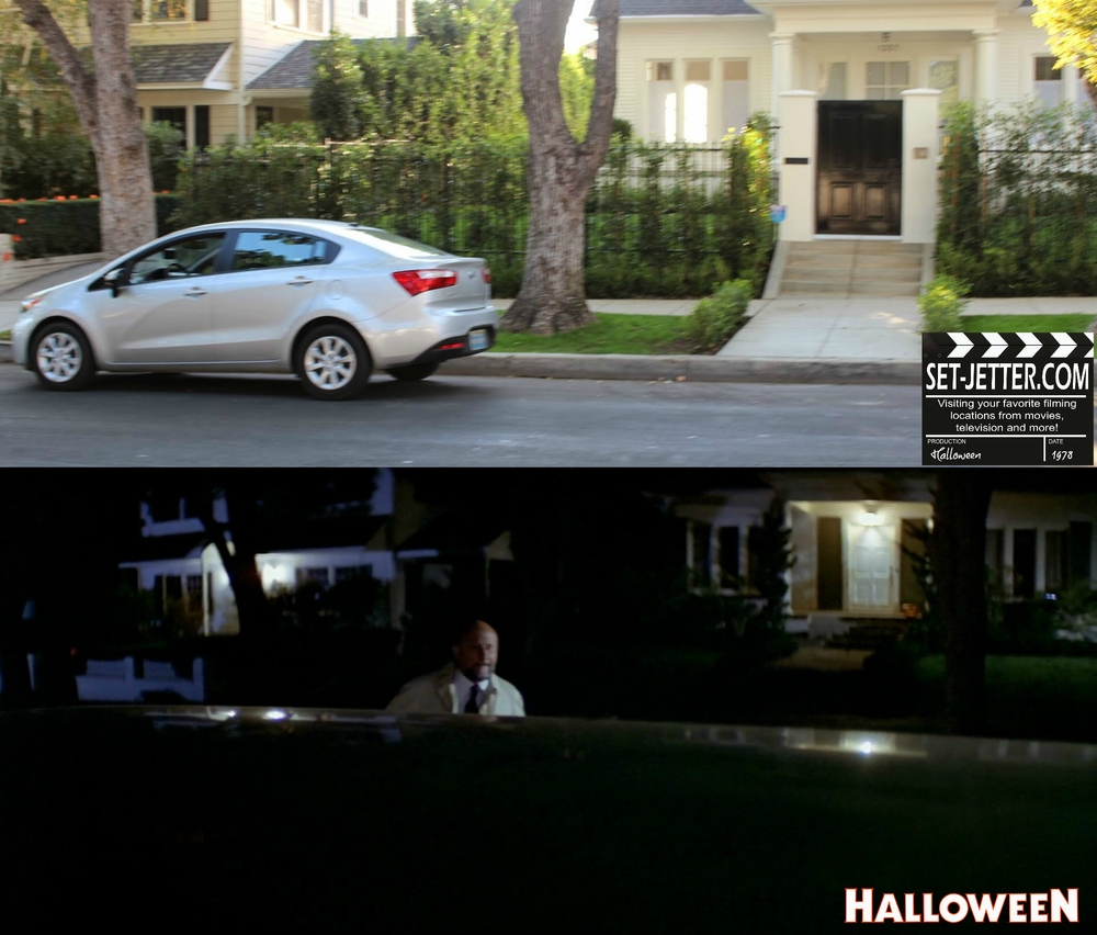 Halloween comparison 167.jpg