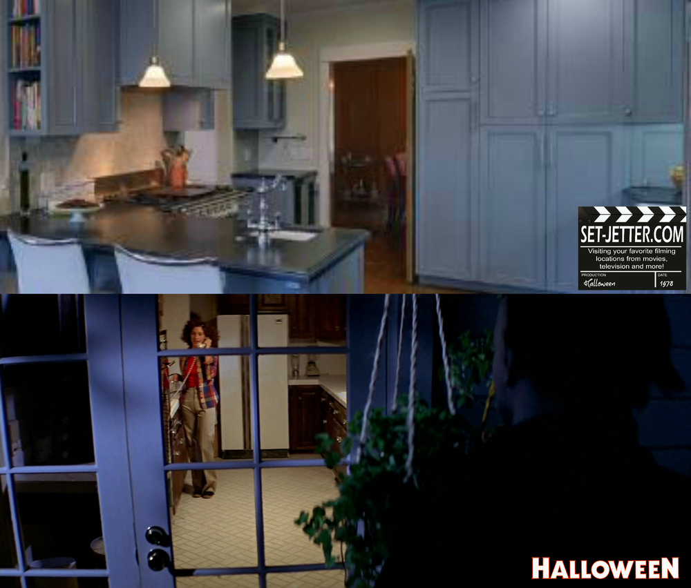 Halloween comparison 208.jpg