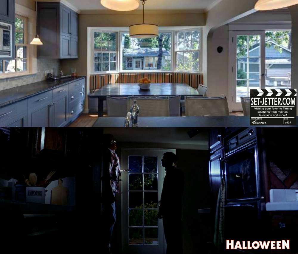 Halloween comparison 209.jpg