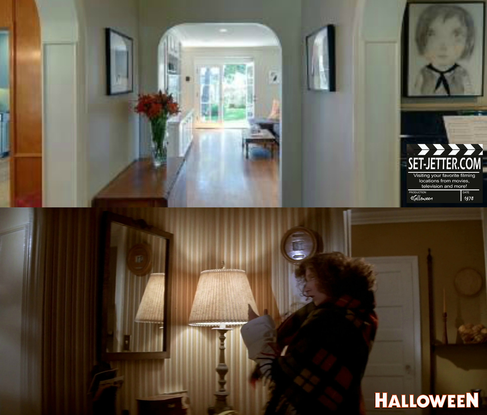 Halloween comparison 211.jpg