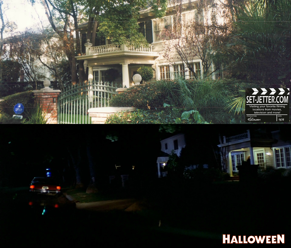 Halloween comparison 141.jpg