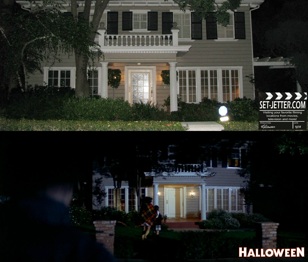 Halloween comparison 151.jpg