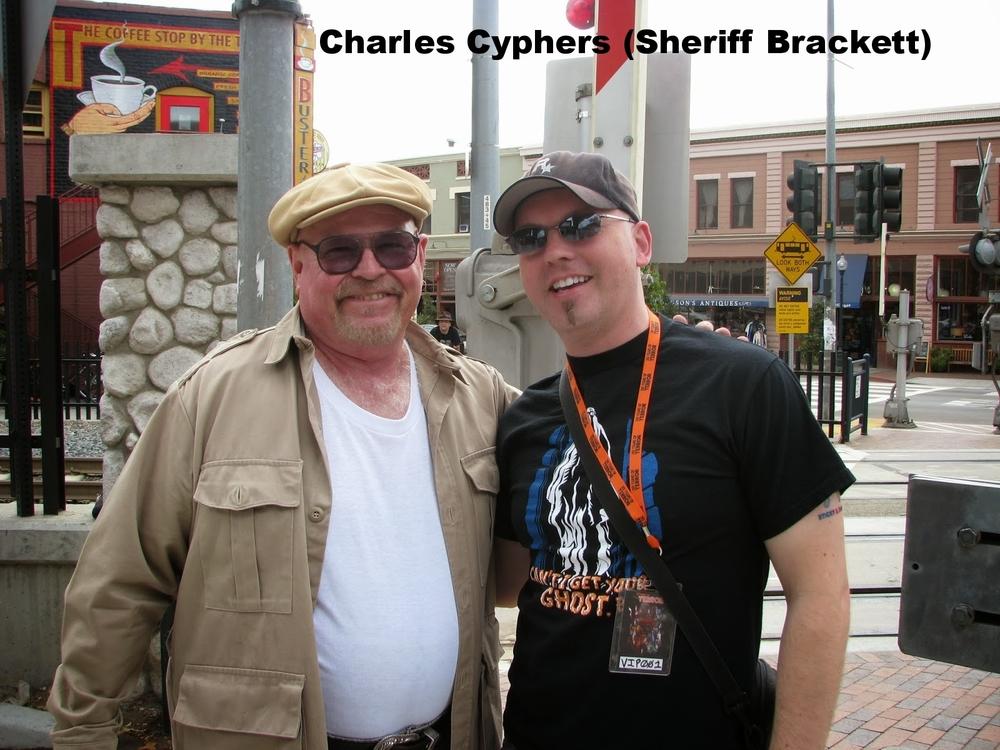 CharlesCyphers.JPG