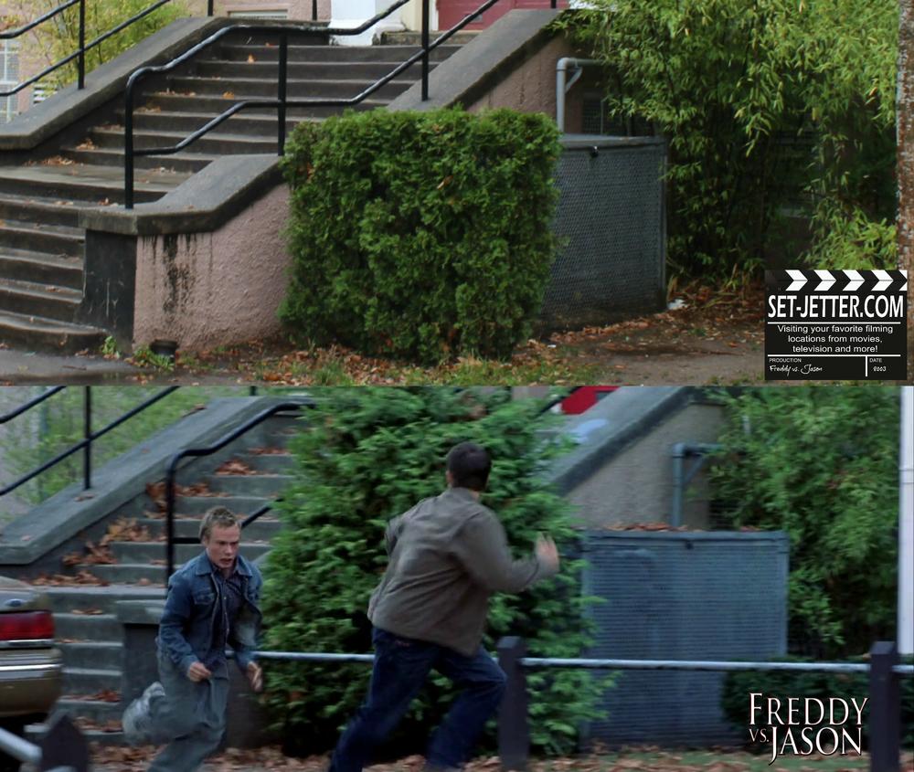Freddy vs Jason comparison 07.jpg