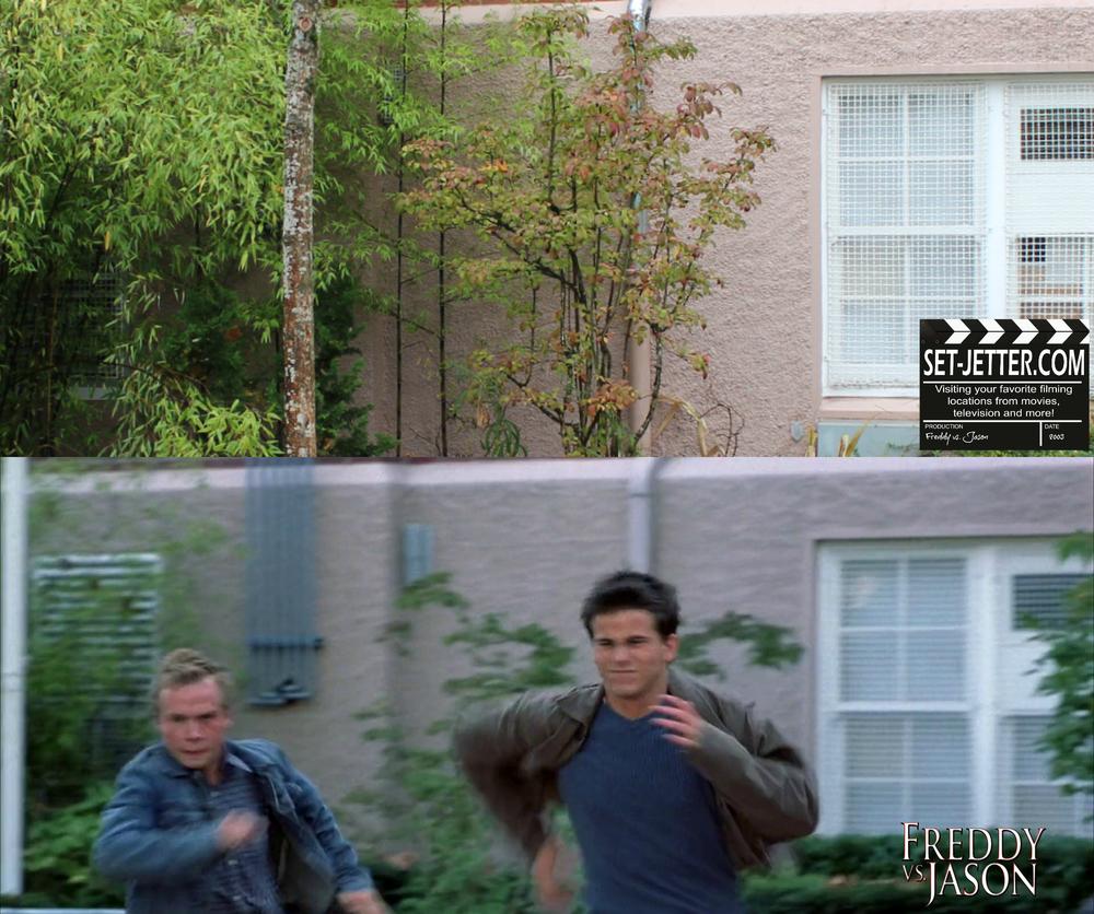Freddy vs Jason comparison 08.jpg