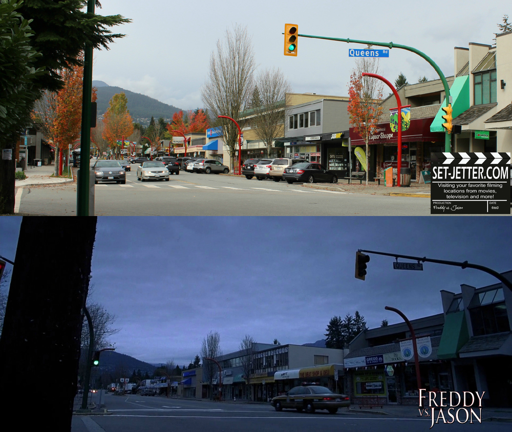 Freddy vs Jason comparison 18.jpg