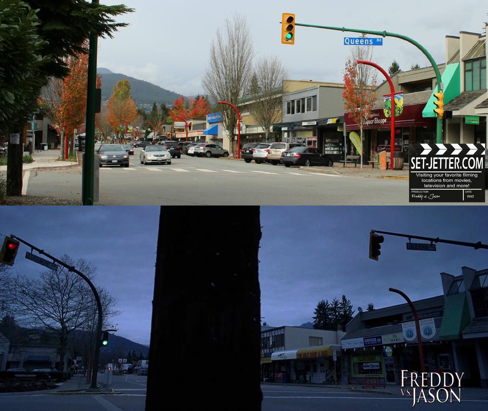 Freddy vs Jason comparison 17.jpg