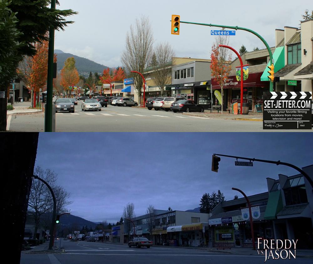 Freddy vs Jason comparison 19.jpg