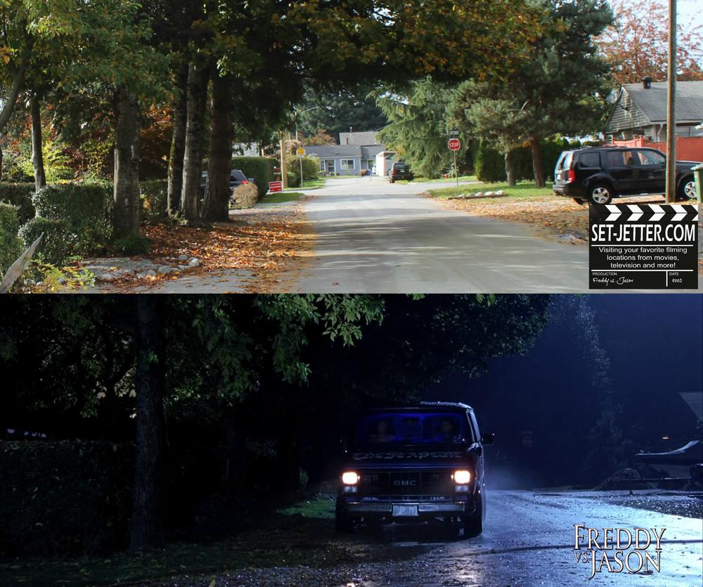 Freddy vs Jason comparison 10.jpg