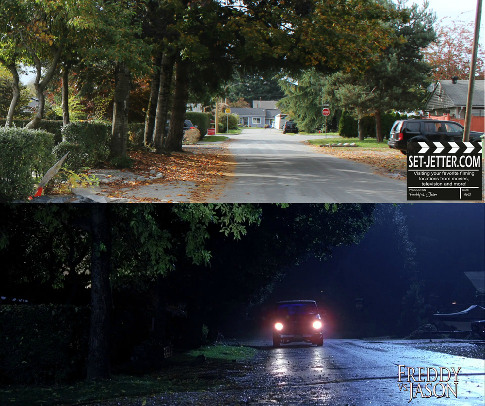Freddy vs Jason comparison 09.jpg