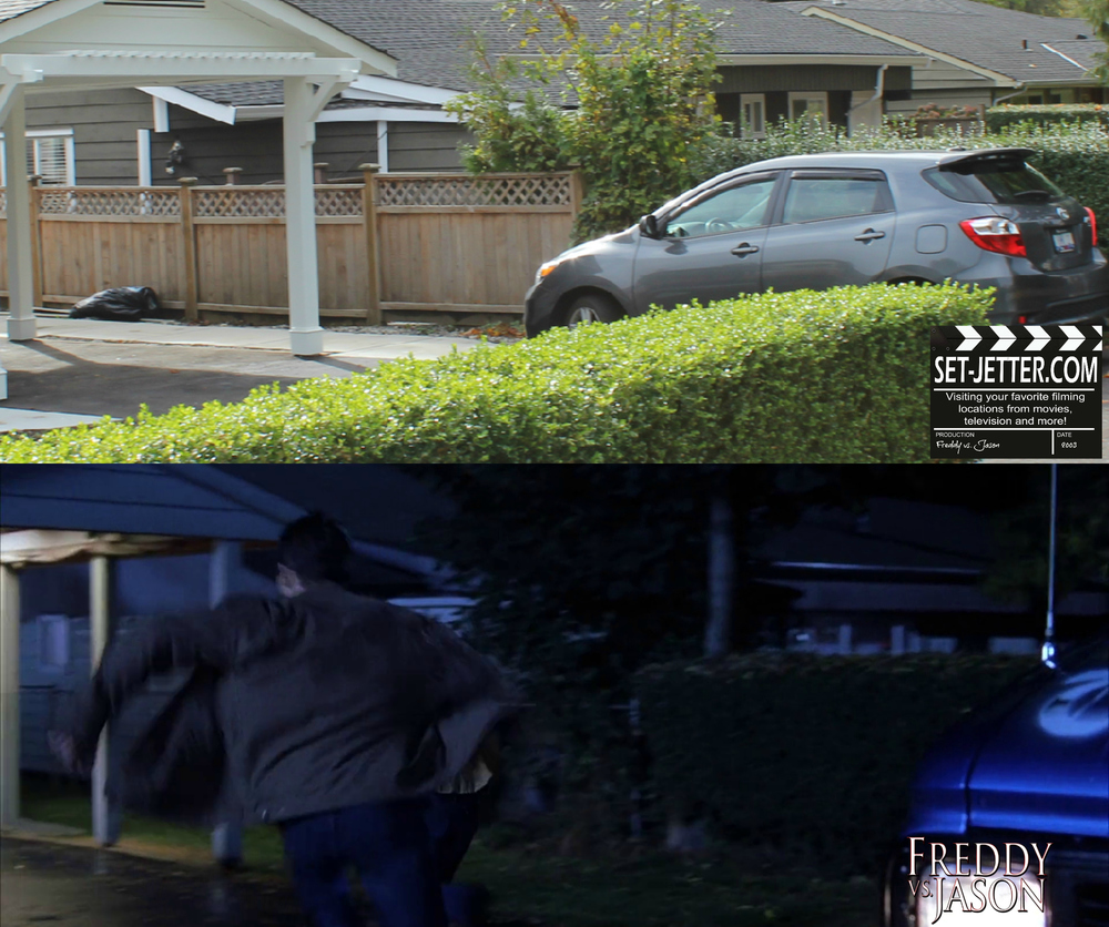 Freddy vs Jason comparison 12.jpg