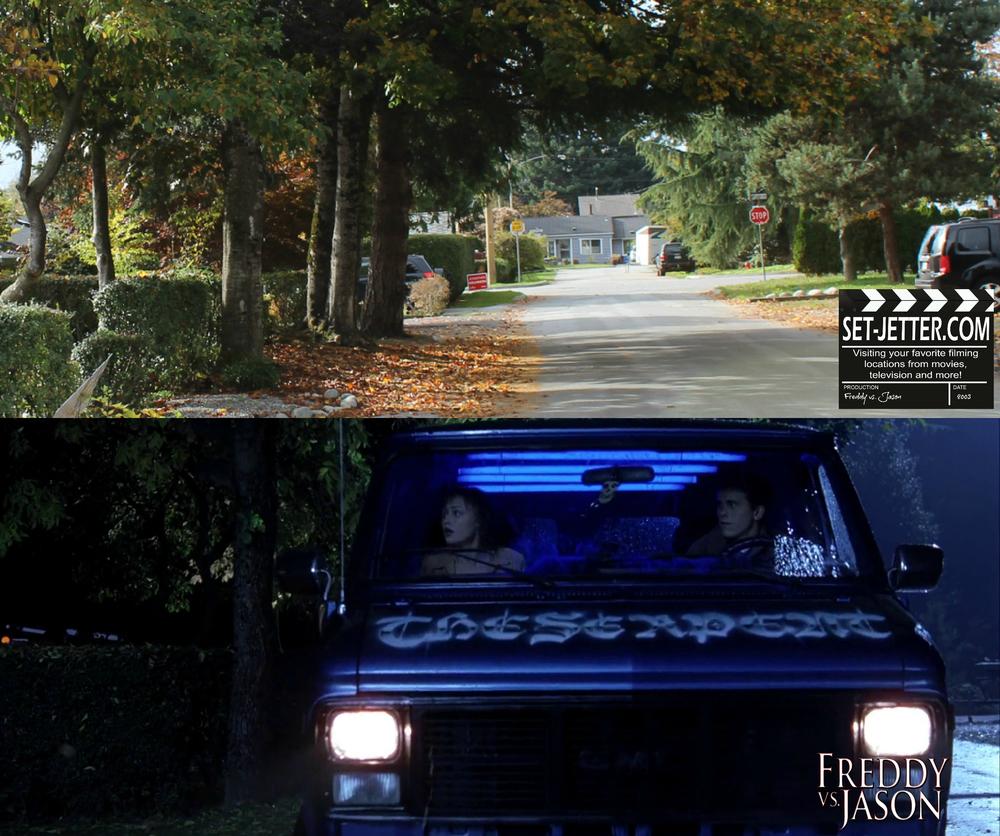 Freddy vs Jason comparison 11.jpg