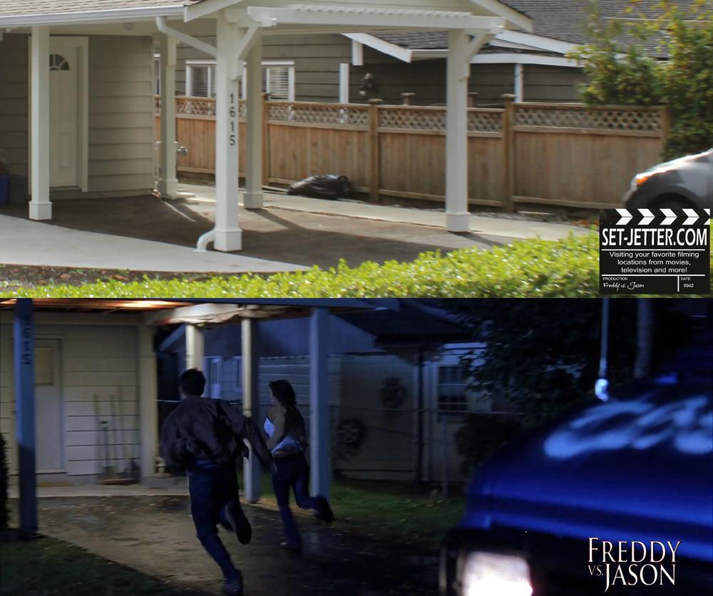 Freddy vs Jason comparison 13.jpg