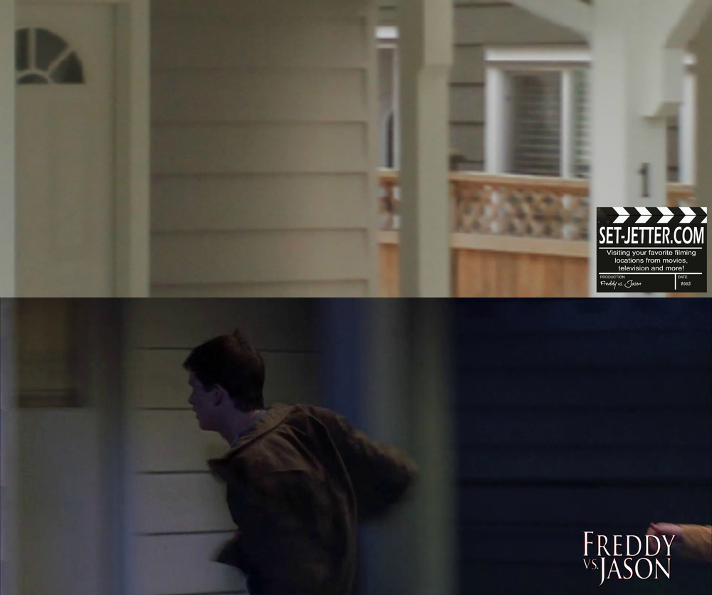 Freddy vs Jason comparison 14.jpg