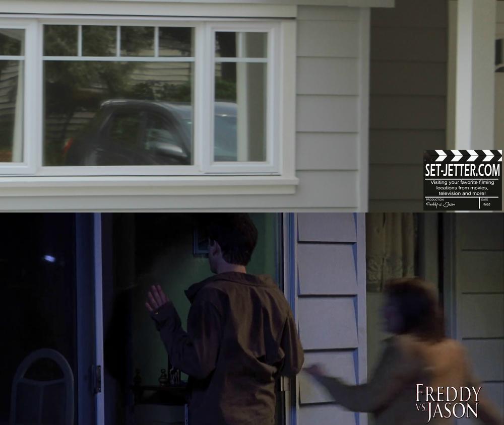 Freddy vs Jason comparison 15.jpg