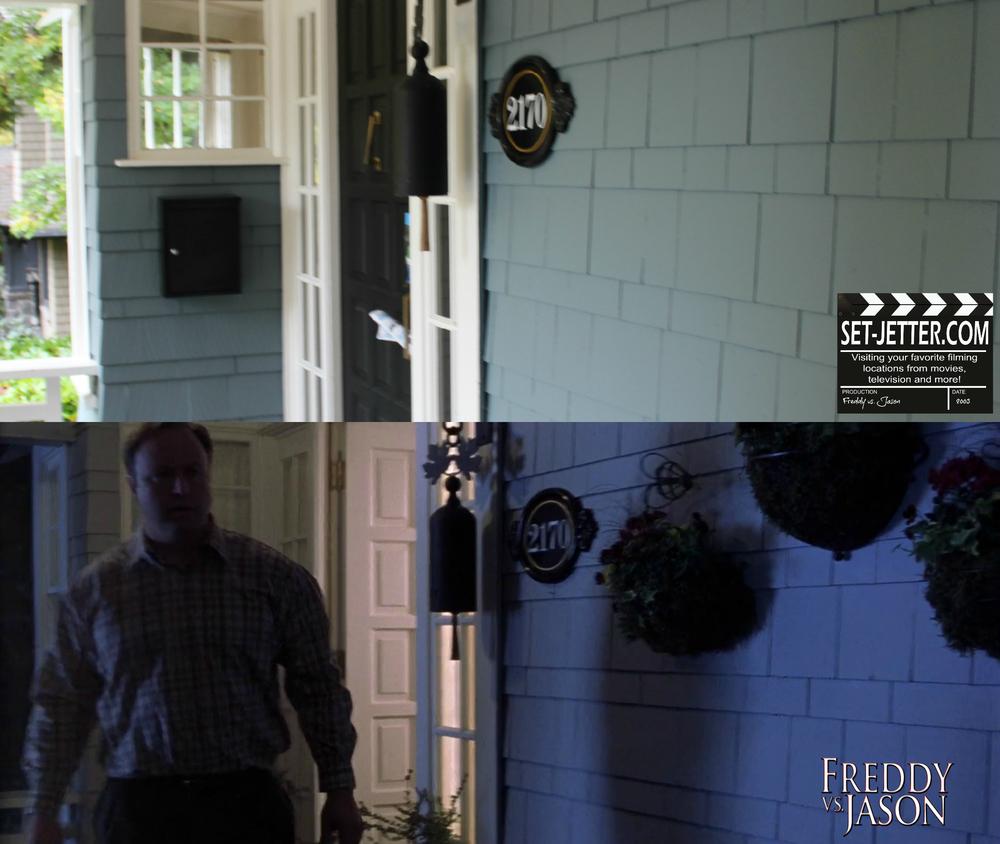 Freddy vs Jason comparison 21.jpg