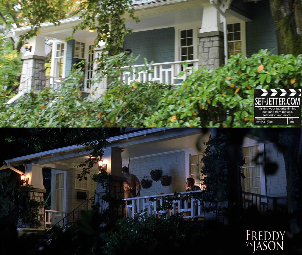 Freddy vs Jason comparison 22.jpg
