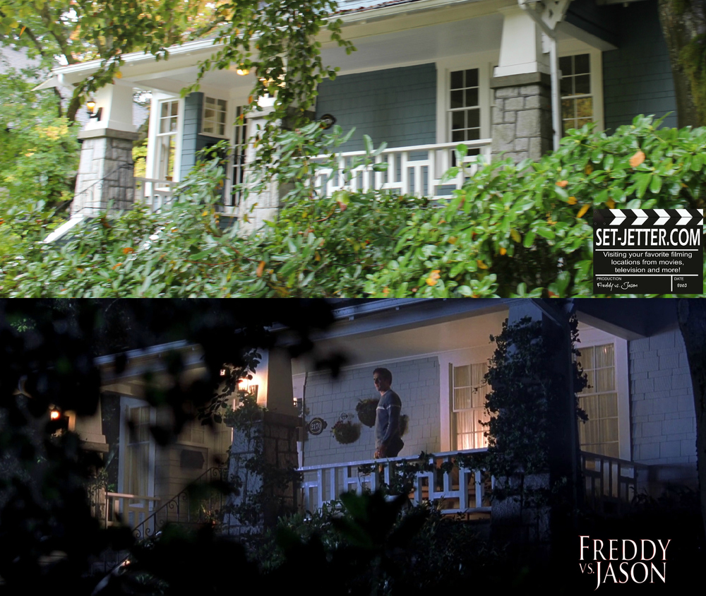 Freddy vs Jason comparison 23.jpg