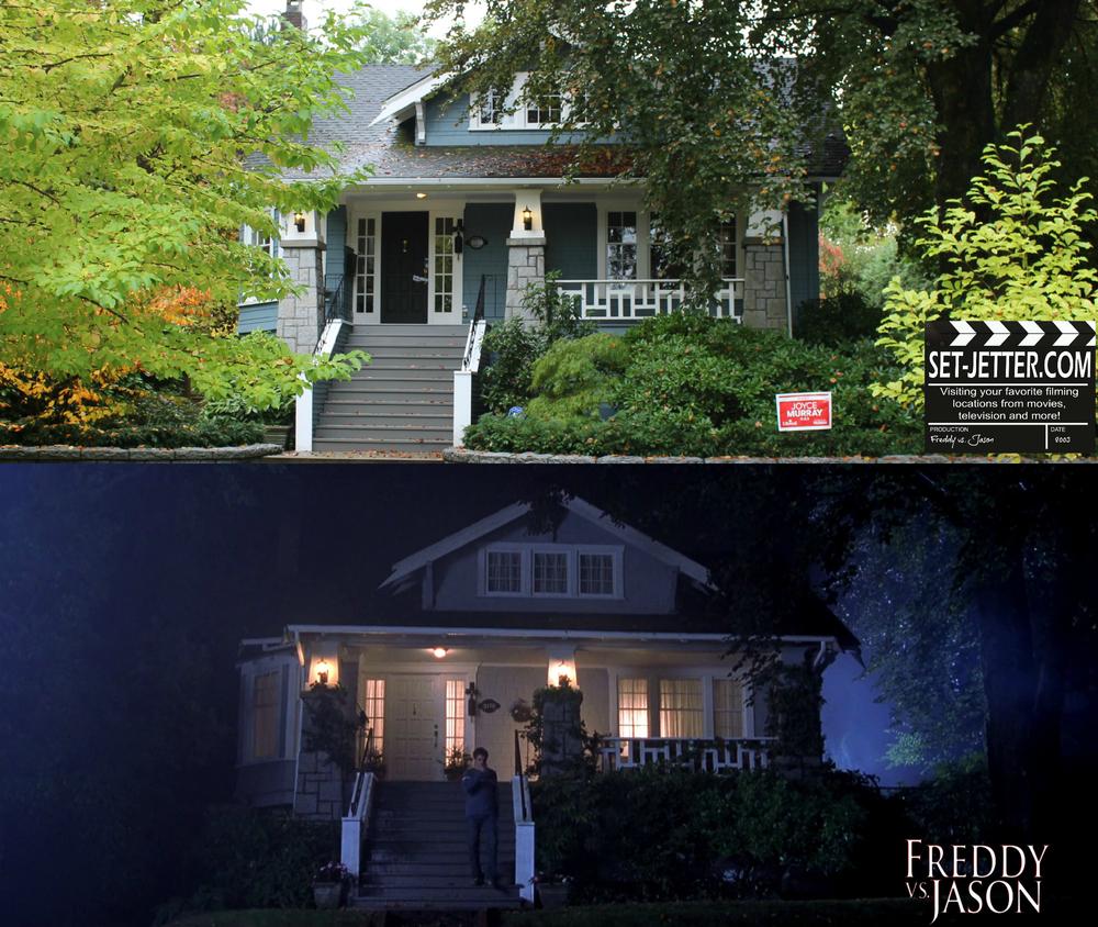 Freddy vs Jason comparison 24.jpg