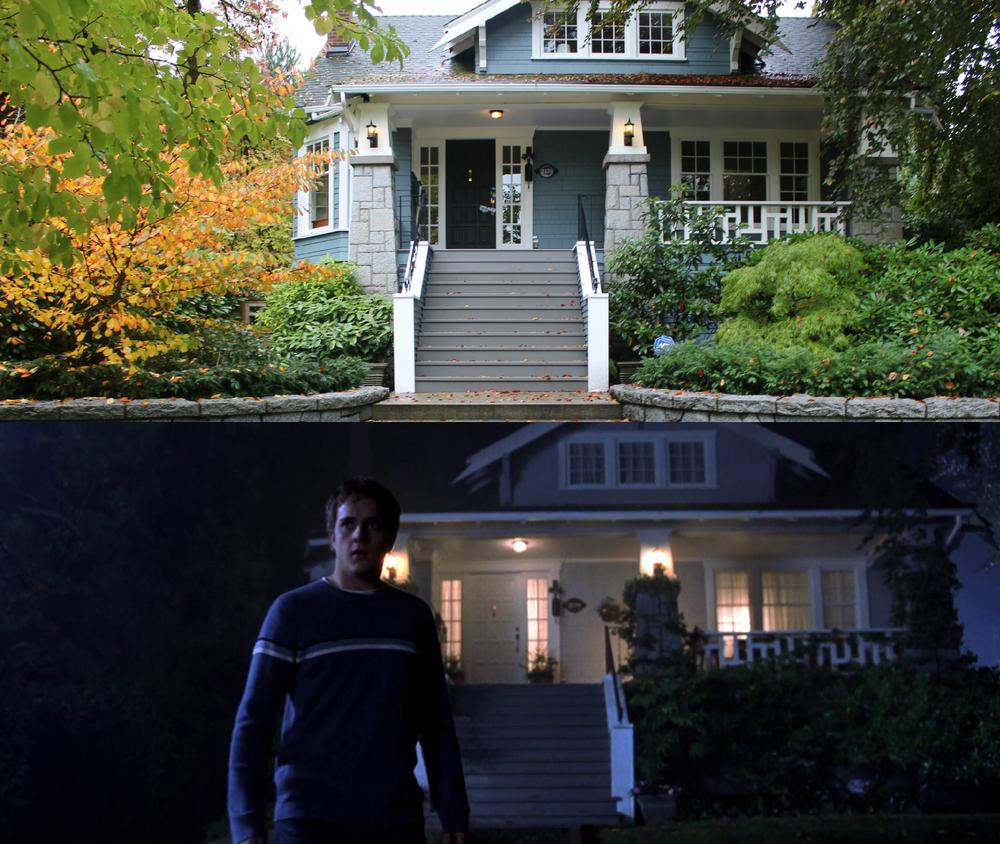 Freddy vs Jason comparison 25.jpg
