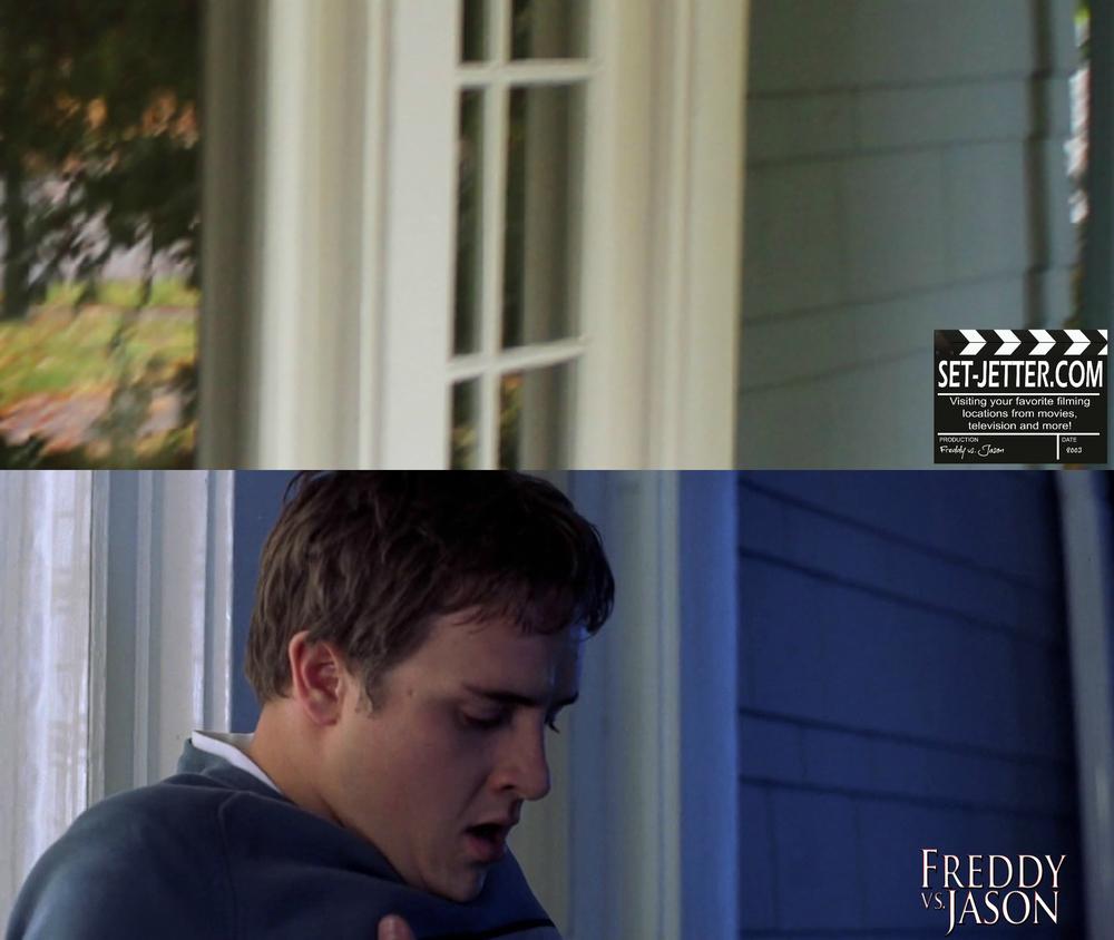 Freddy vs Jason comparison 27.jpg