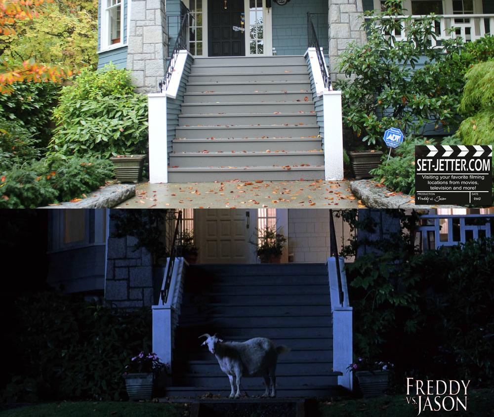 Freddy vs Jason comparison 26.jpg