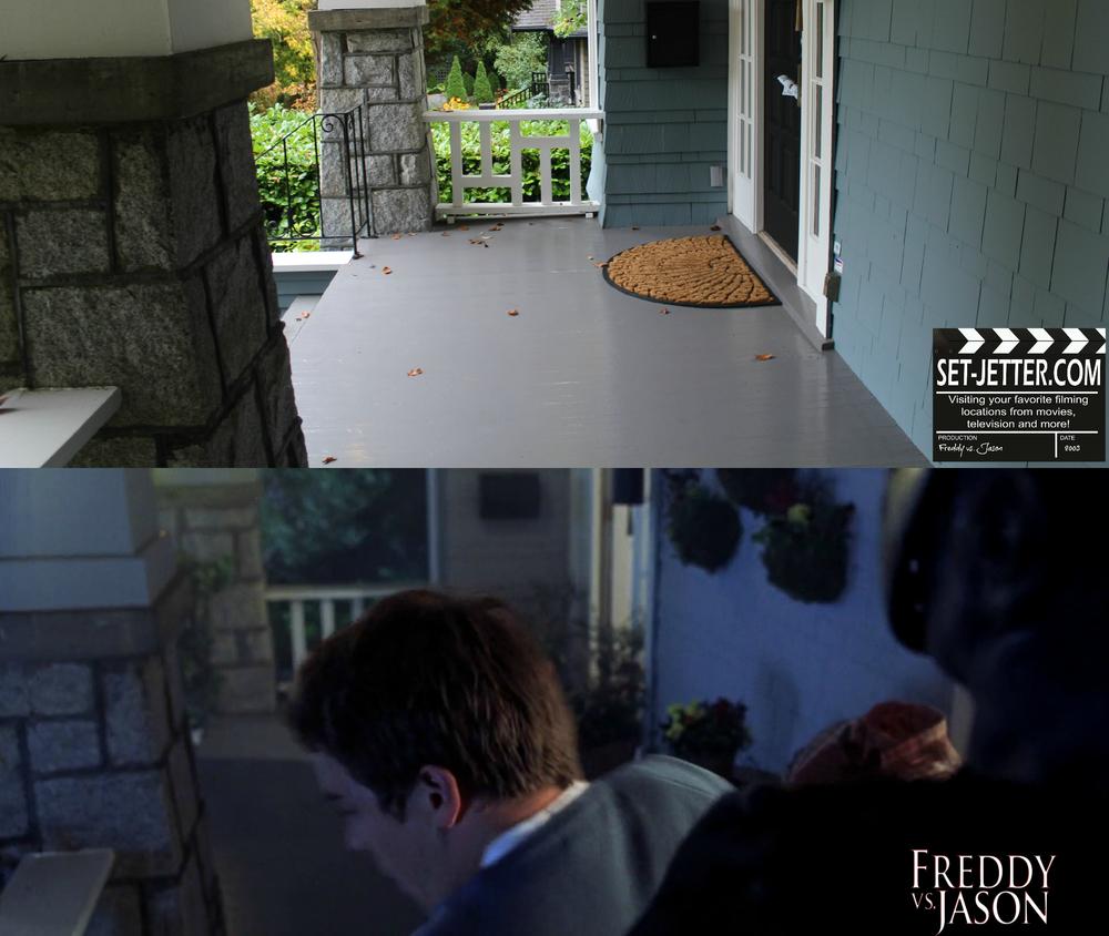 Freddy vs Jason comparison 28.jpg
