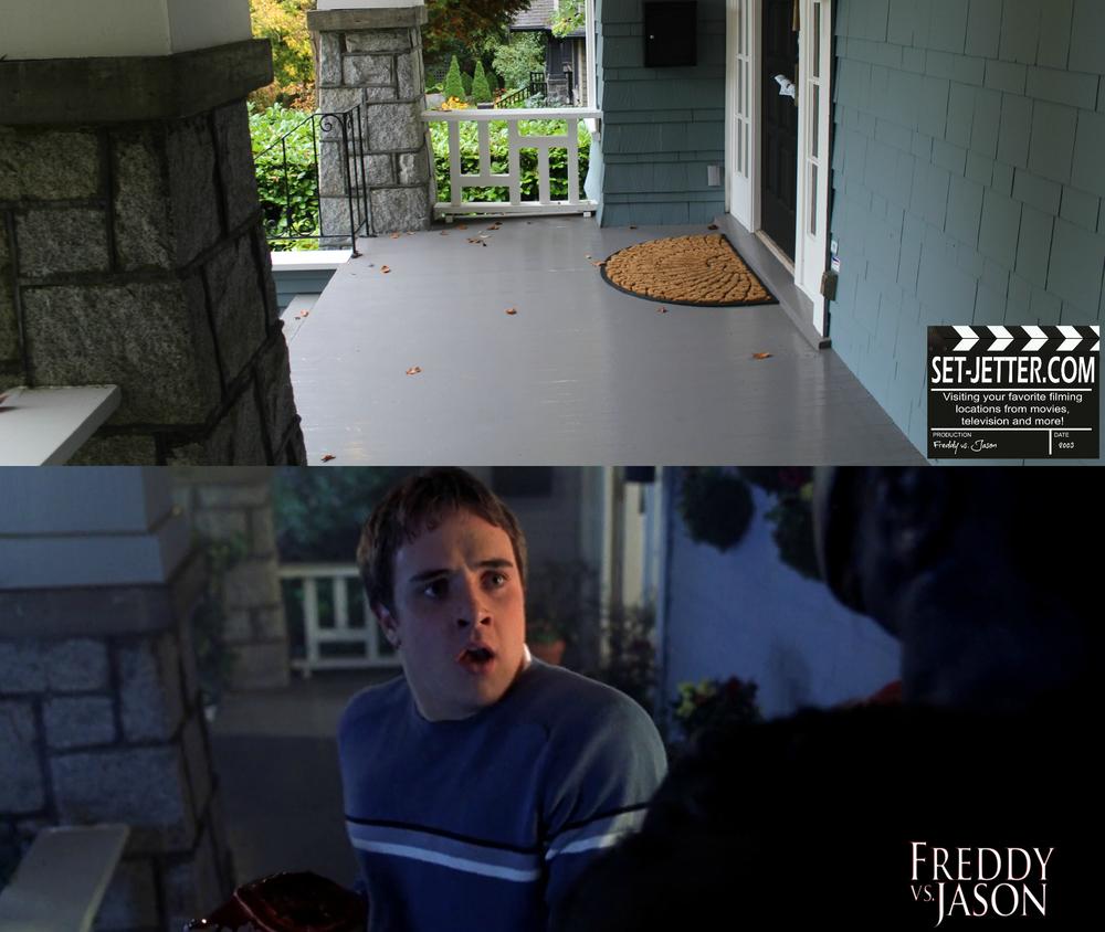 Freddy vs Jason comparison 29.jpg