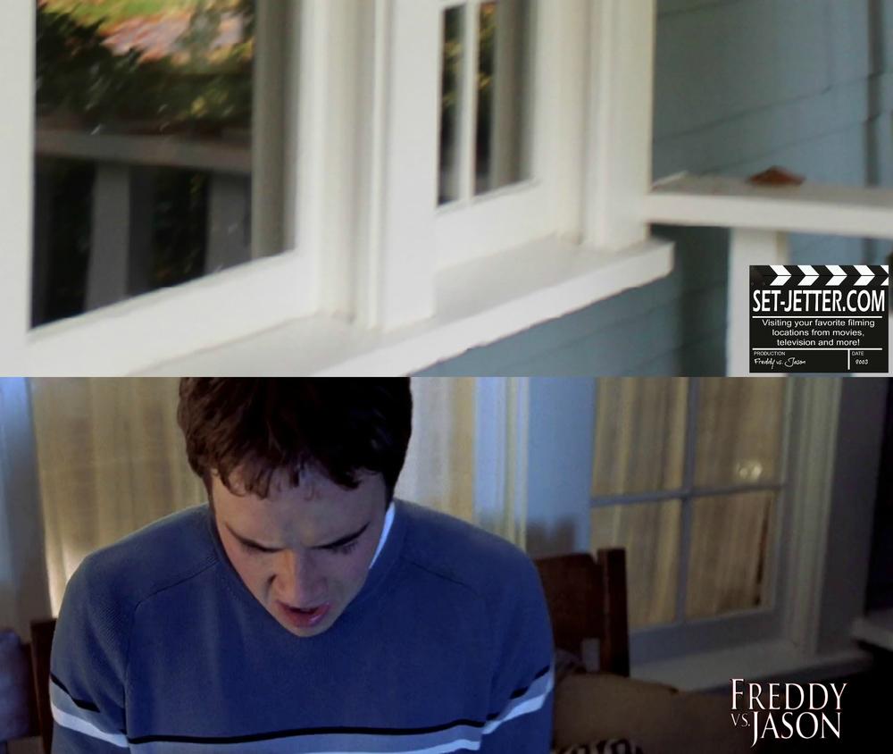 Freddy vs Jason comparison 30.jpg