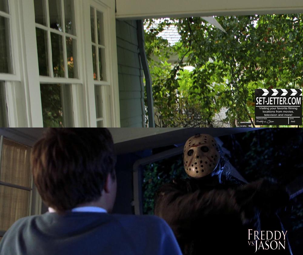 Freddy vs Jason comparison 31.jpg