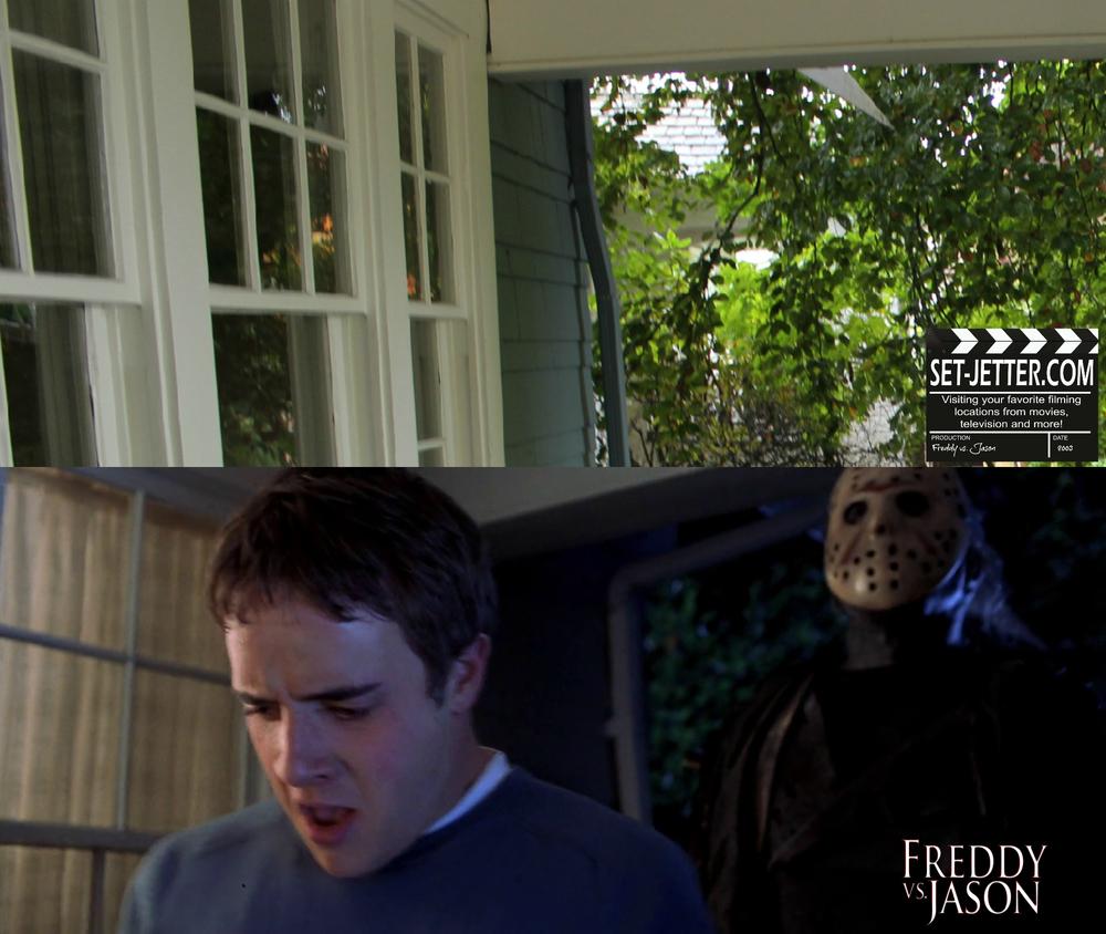 Freddy vs Jason comparison 32.jpg