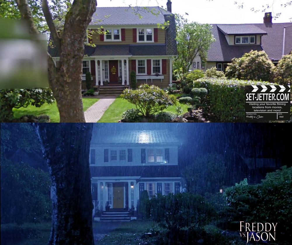 Freddy vs Jason comparison 33.jpg