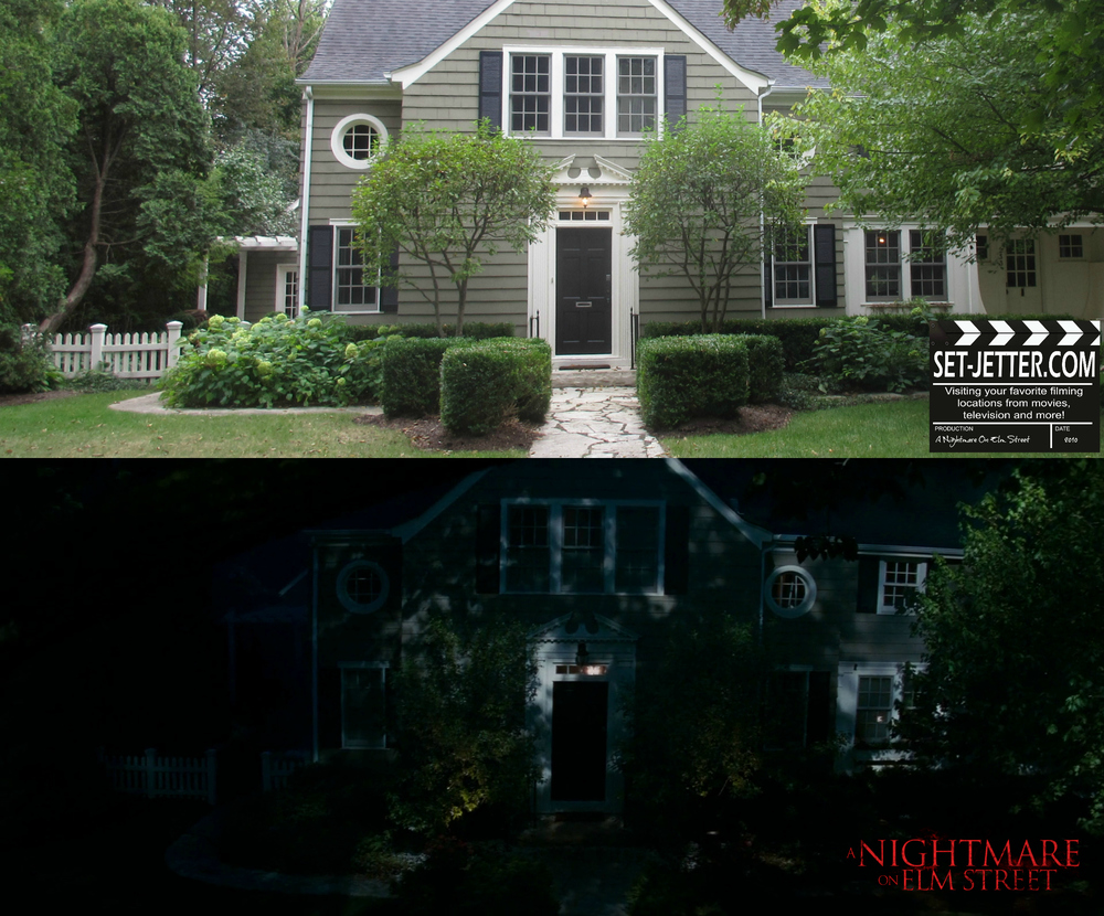 Nightmare 2010 comparison 27.jpg