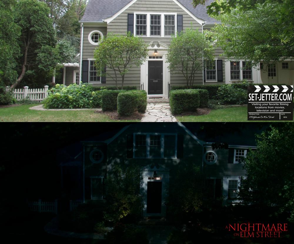Nightmare 2010 comparison 27.jpg