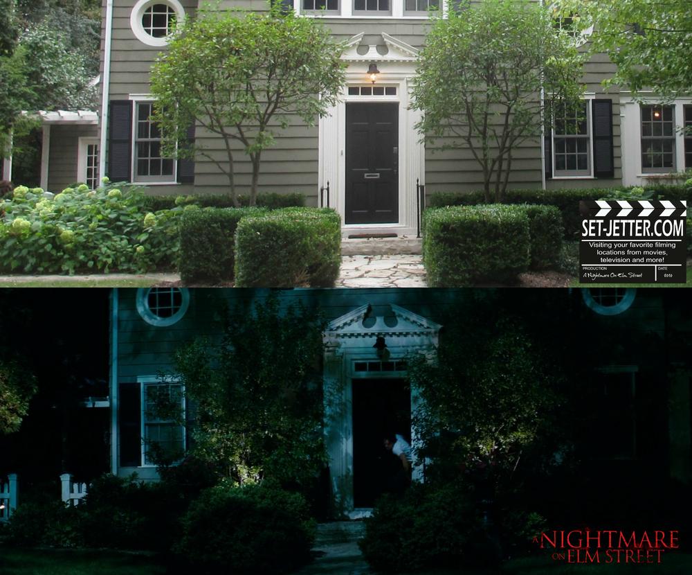 Nightmare 2010 comparison 28.jpg