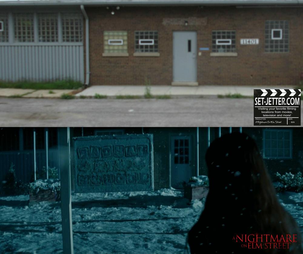 Nightmare 2010 comparison 40.jpg