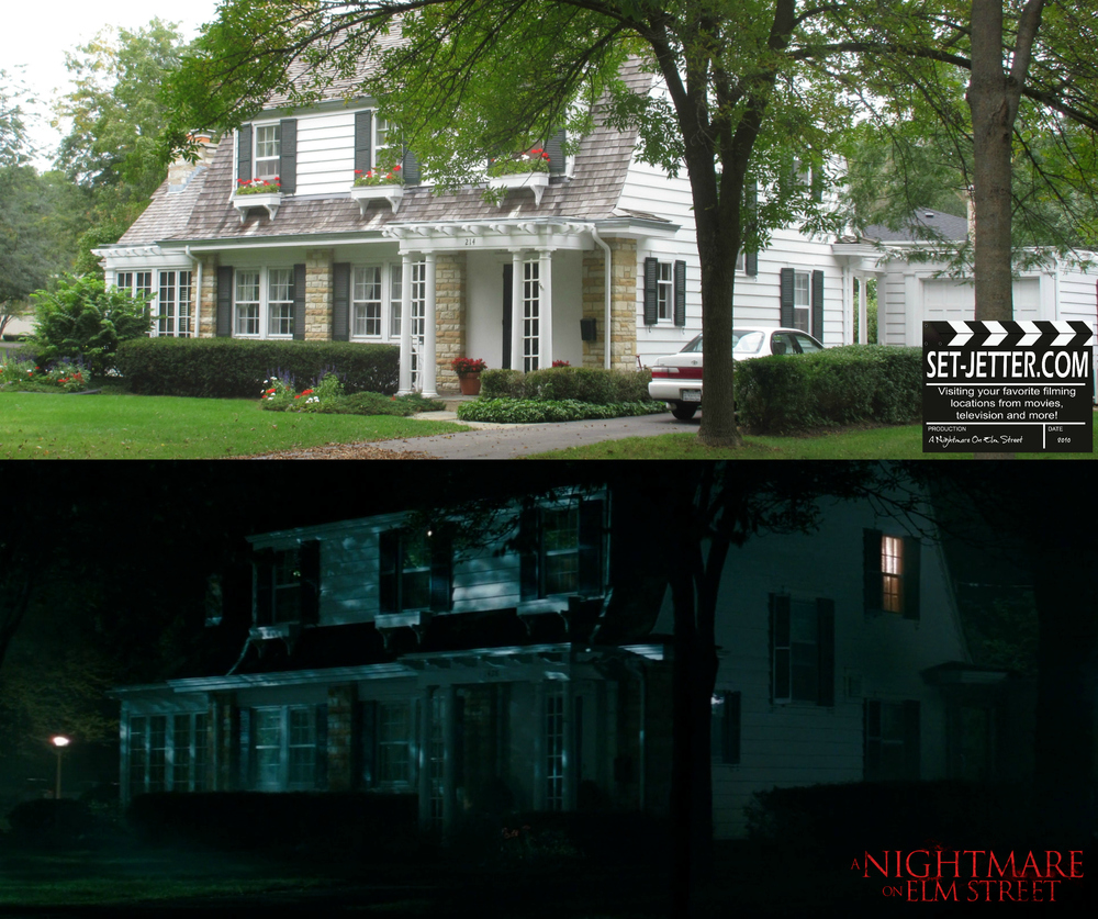 Nightmare 2010 comparison 51.jpg