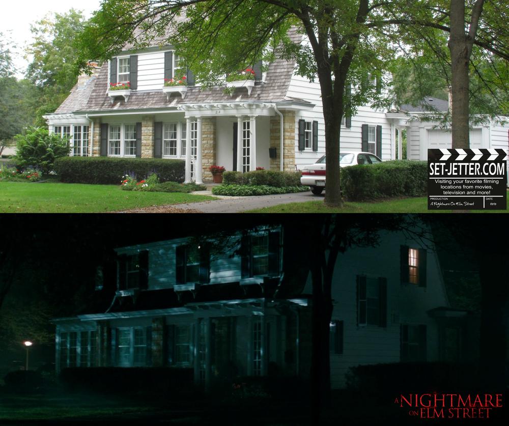 Nightmare 2010 comparison 51.jpg