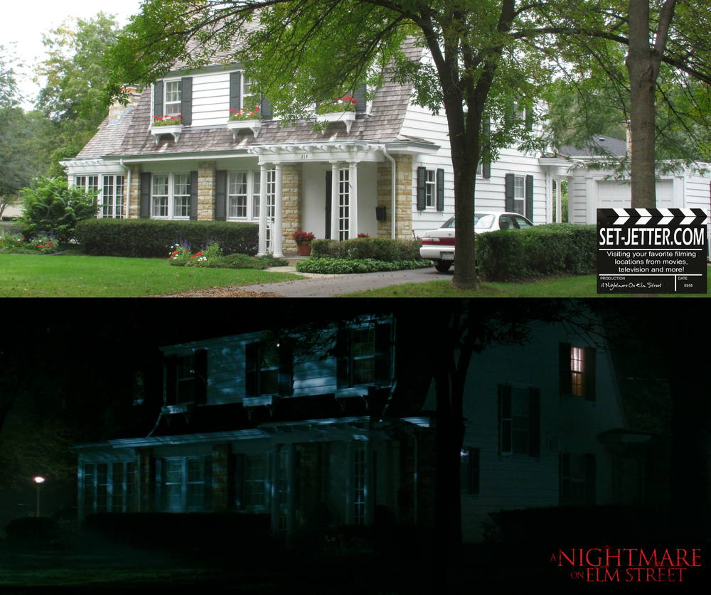 Nightmare 2010 comparison 52.jpg