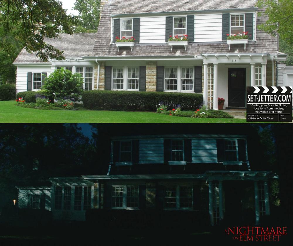 Nightmare 2010 comparison 53.jpg